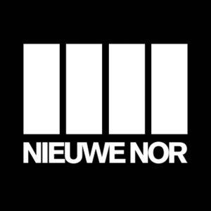 Nieuwe Nor