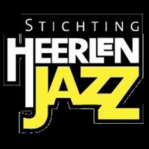 Heerlen Jazz